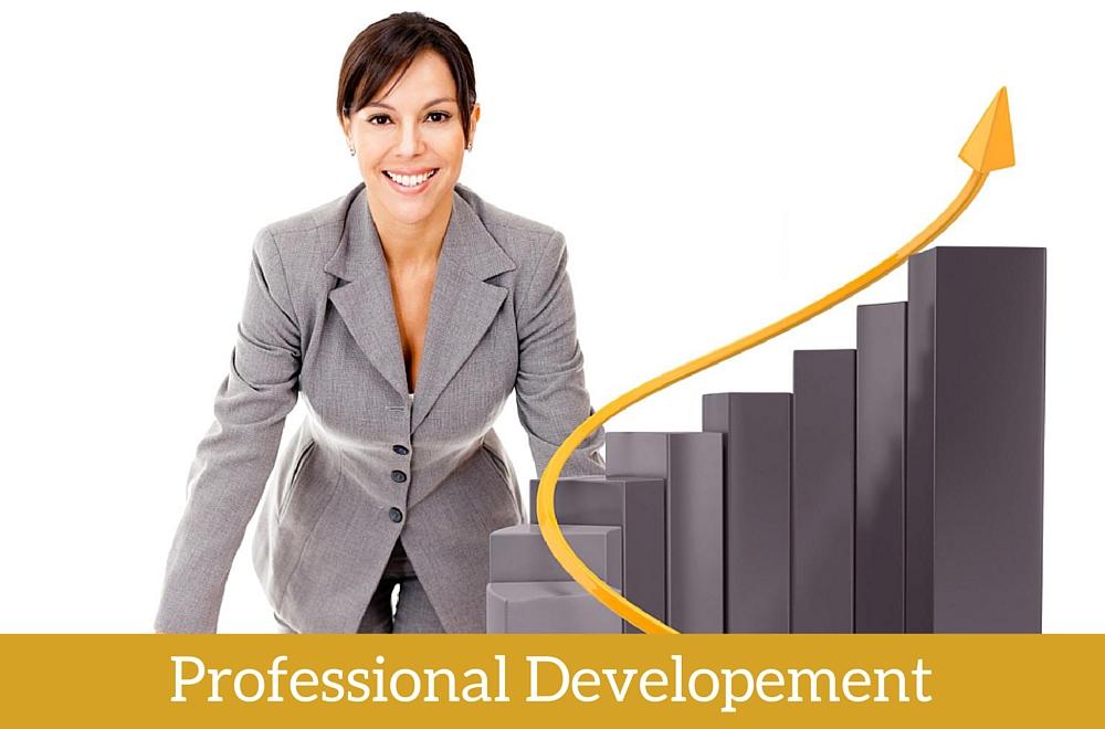 professional development hypnosis