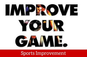 sports improvement hypnosis