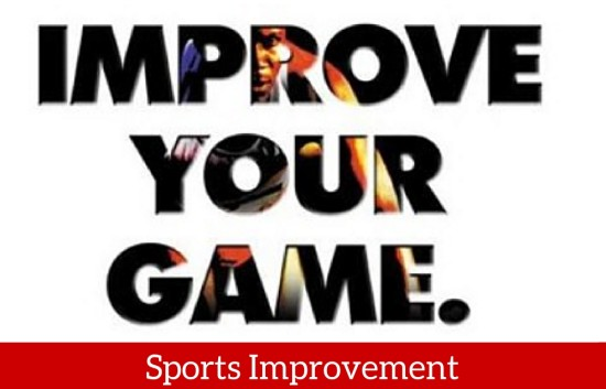 sports improvement hypnosis